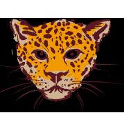 Together for Jaguars